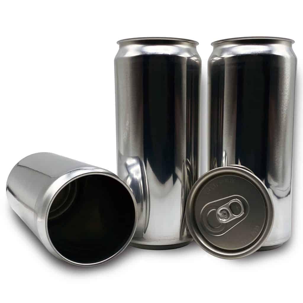 32 oz Brite Cans